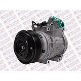 Compressor 10pa15 Kia Sorento Diesel 2010
