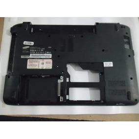 samsung laptop carcasa