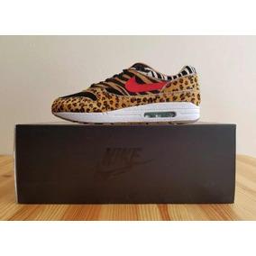Nike Air Max 1 Animal Pack /28/28.5