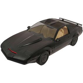 Modelo El Auto Fantstico Knight Rider Escala 1:15