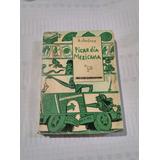 Picardía Mexicana 5a Edición 1961