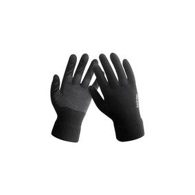 Unisex Touchscreen Knit Gloves Warm / Sleek / Winter Gloves