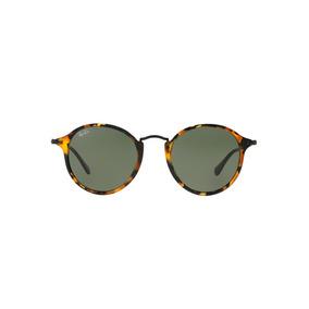 Óculos De Sol Ray Ban Round Parana Cascavel - Óculos no Mercado ... b69fc7f879b48