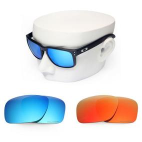 25066f012d Oakley Holbrook Pitbull Lentes De Sol - Gafas De Sol Oakley en ...