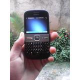 Nokia E500