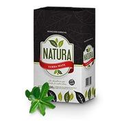 Yerba Mate Natura 3 Kg Selección Premium Misiones Por Mayor