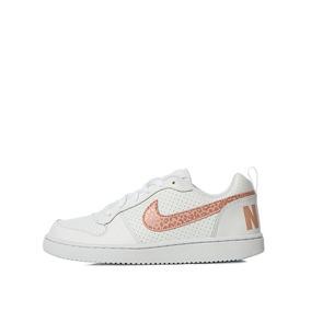 Zapatillas Nike Court Borough Low Mujer
