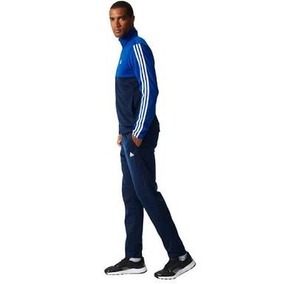 Conjunto Pants adidas Youth Original Envio Gratis