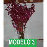 Flores Navideñas. 10 X El Precio Publicado