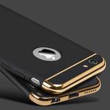 Fundas Premium Para Iphone 6 Y 6s Msi Y Envio Gratis :)