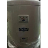 Calentador Electrico De 27 ,35,50 Litros Record