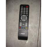 Control Para Tv Rca Pantalla Lcd Plasma Led Rc246 Original