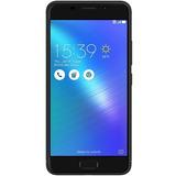 Asus Zenfone 3s Max 32gb 3gb Ram 4g Bateria 5000mah Tela 5.2