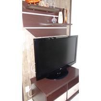 Tv Lg 42lg30r Lcd Hd 42 Polegadas(leia Sobre Entrega)