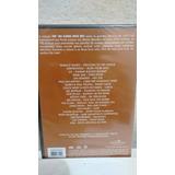 Dvd Top 100 Classic Rock Hits Disc 2 Novo Lacrado,dri Vendas