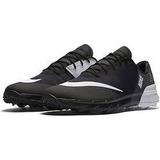 Nike Zapatos De Golf F1 Flex