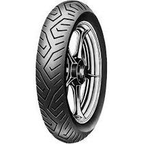 Cubierta Pirelli Mt 75 130-70-17