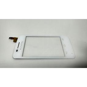 Touch Screen Celular Alcatel Ot 4010
