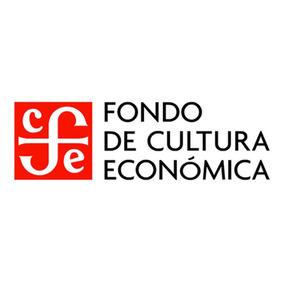 Enseñanza Y Aprendizaje En El Siglo Xxi Reimers, Fernando/ C