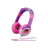 Kiddesigns Magic Melody St-140 On-ear Headphones Disney Doc