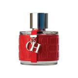 Perfumes Carolina Herrera 895/0 Ch Edt X 100 Ml.mujer