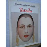 Tarsila Do Amaral Biografia E Obras