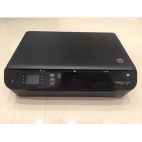 Impresora Hp 3545 Multifuncional