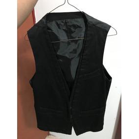 Saco Elegante Zara Vestir Elegancia