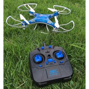 Drone Uav C/ Camera Wifi Foto Filma Celular