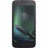 Moto G4 Play Bloqueado Verizon Nuevo