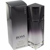 Hugo Boss, Boss Soul 90ml. Edt Varón