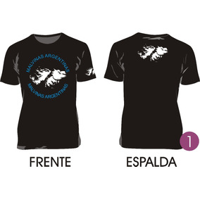 Malvinas Argentinas/