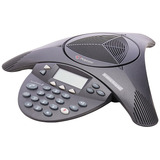 Soundstation 2 Telefono Conferencia Polycom 2200-16000-001