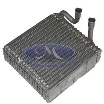 Evaporador Condicionado Original Focus 2000 A 2009