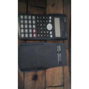 Calculadora Casio De Repuesto
