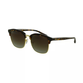 96b337c22e747 Oculos Ks Ana Hickmann Parana - Óculos De Sol no Mercado Livre Brasil