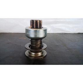 Impulsor Partida Motor Arranque Bendix Ikro 8010 C10 C20 A10