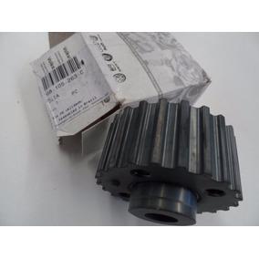 Engrenagem Virabrequim Kombi Diesel 1.6 E 1.9 Vw 068105263c