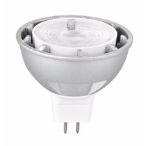 Foco Led Mr16 8w 6500k