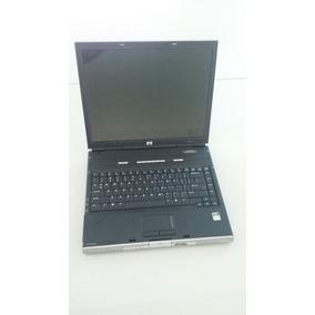 Repuestos Para Laptop Hp Pavilion Ze2000
