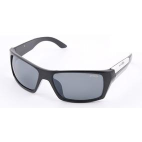 17c84ecf2a039 Kit Oculos Masculino De Sol Arnette - Óculos no Mercado Livre Brasil