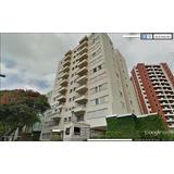 198 Apartamento Em Interlagos, 3 Dorm (1 Suíte), 87 M² Útil