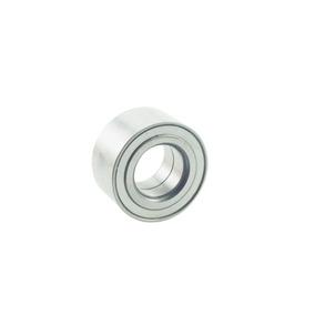 Rolamento Roda Dianteira Coblat - 13500489