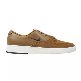 Tênis Nike Sb Zoom P.rod X Original