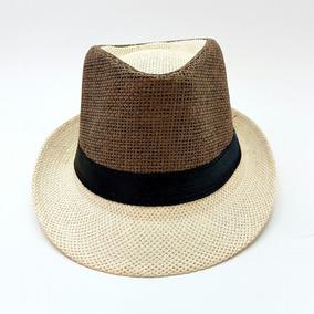 Mujer En - Sombreros en Bs.As. G.B.A. Sur en Mercado Libre Argentina 942f8517d72