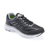 Zapatillas De Running Hombre Gaelle Art. 081