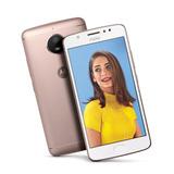 Smartphone Motorola Moto E4 Dual Sim 16gb | Hd 5 | 8mp/5mp