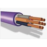 Cable Sintenax Subterraneo 2 X 1,5 Mm Normalizado X Metro B2