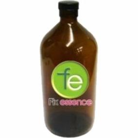 Essencias Para Fabricar Perfumes Contratipos Importado 10ml