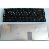 Teclado Samsung R439 R440 R462 R463 R464 R465 R467 Español